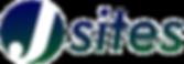 jsites_logo_transparente2.png