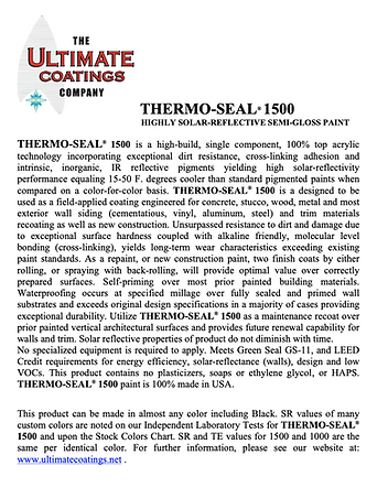 THERMO-SEAL 1500 TDS (Current Vers. 10_21)-image.png