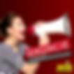 anuncie_mini_banner.png