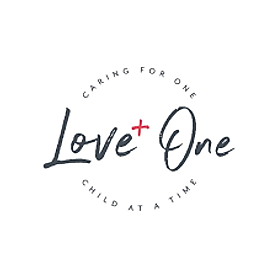 love one logo.png