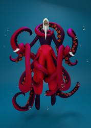 j_B_Octopus.jpg