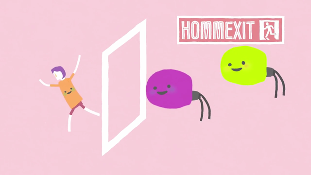 Homme----by-JunarKim.mp4_000034234.png