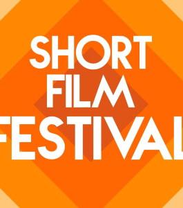 DMC Short Festival