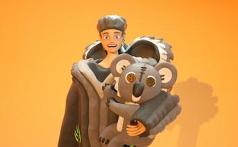 Koala23.jpg