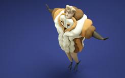 owl53jpg