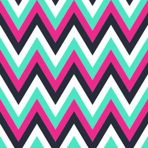 pattern2-1.jpg