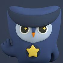 Owlimis