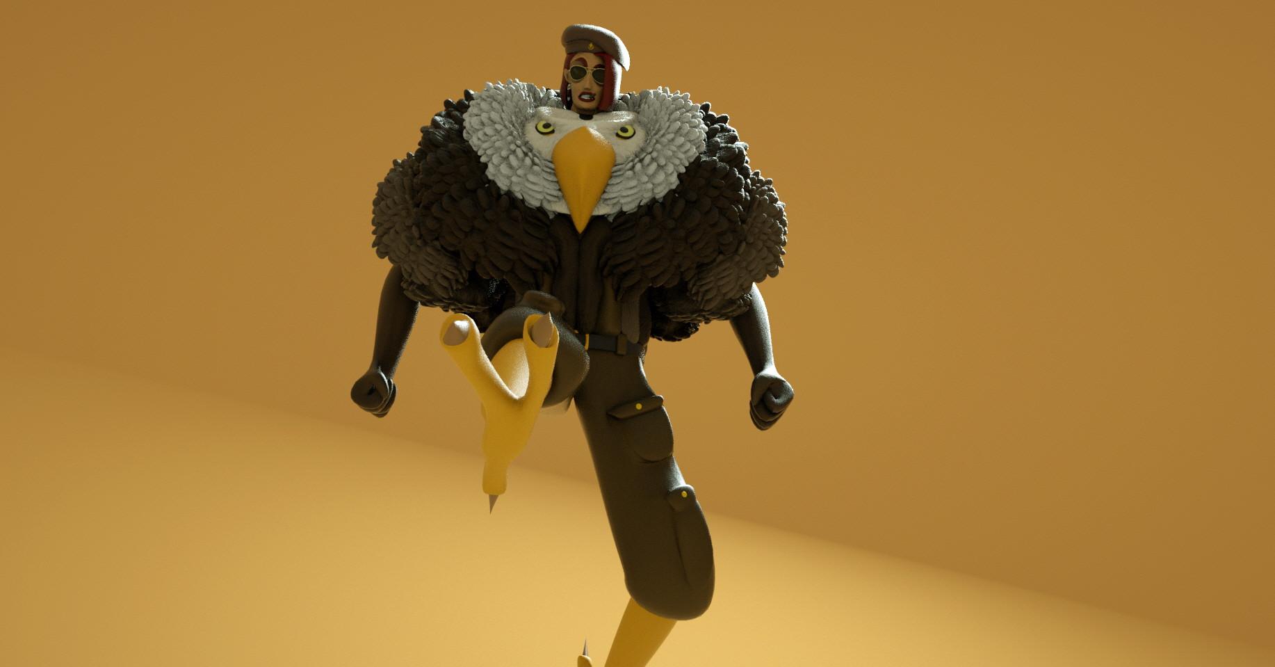 Eagle20.jpg