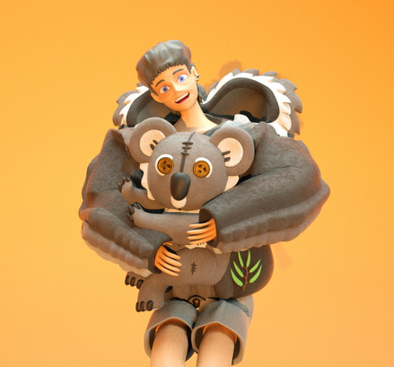 koala16jpg
