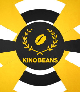 Kinobeans