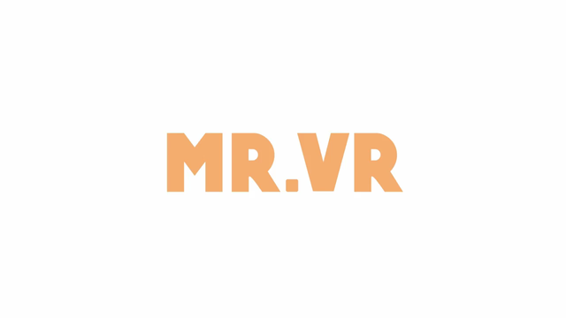 --Mr.Vr--.mp4_000033600.png