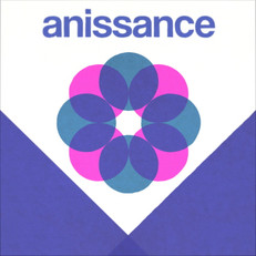Anissance