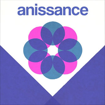 ANISSANCE_00000.jpg