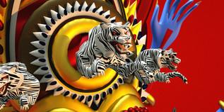 tiger54jpg