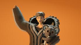 3_Koala2.jpg