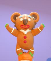 koala64jpg