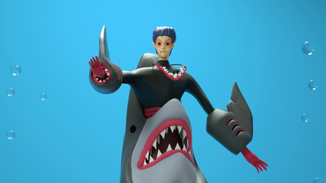 j_C_Shark.jpg