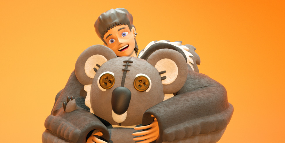 koala19jpg