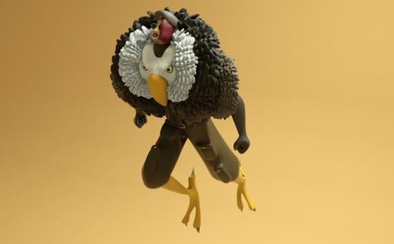 eagle23jpg
