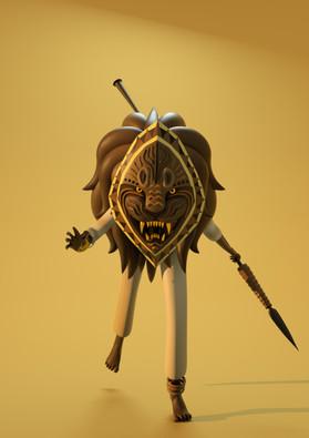 2_Lion2.jpg