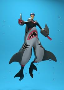 j_B_Shark.jpg