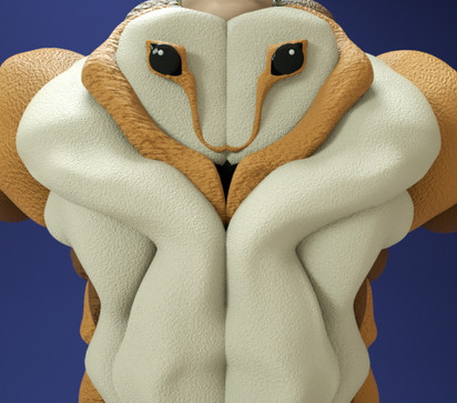 owl01jpg