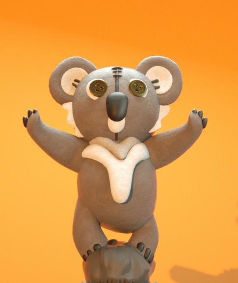 koala66jpg
