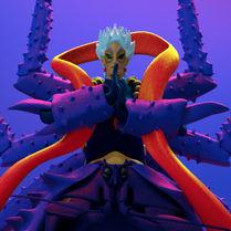 King Crab King