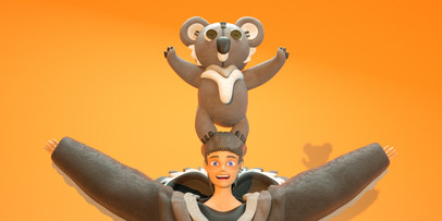 Koala31.jpg
