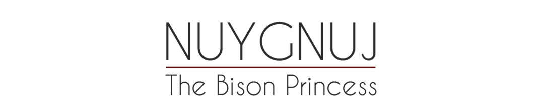 1_Bison.png