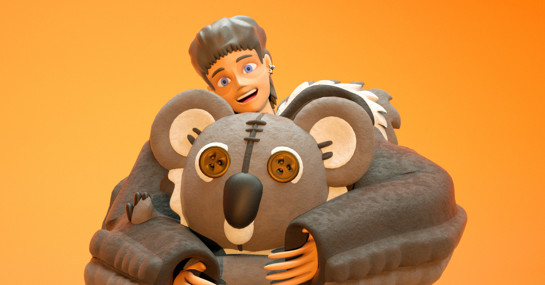 Koala19.jpg