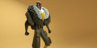 eagle15jpg
