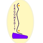LOGO ERGOMEDIT FINAL2.png