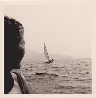 Lela Segelboot.png