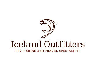Iceland Outfitters.JPG
