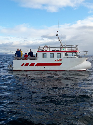 sea angling in Iceland (1 of 129).jpg