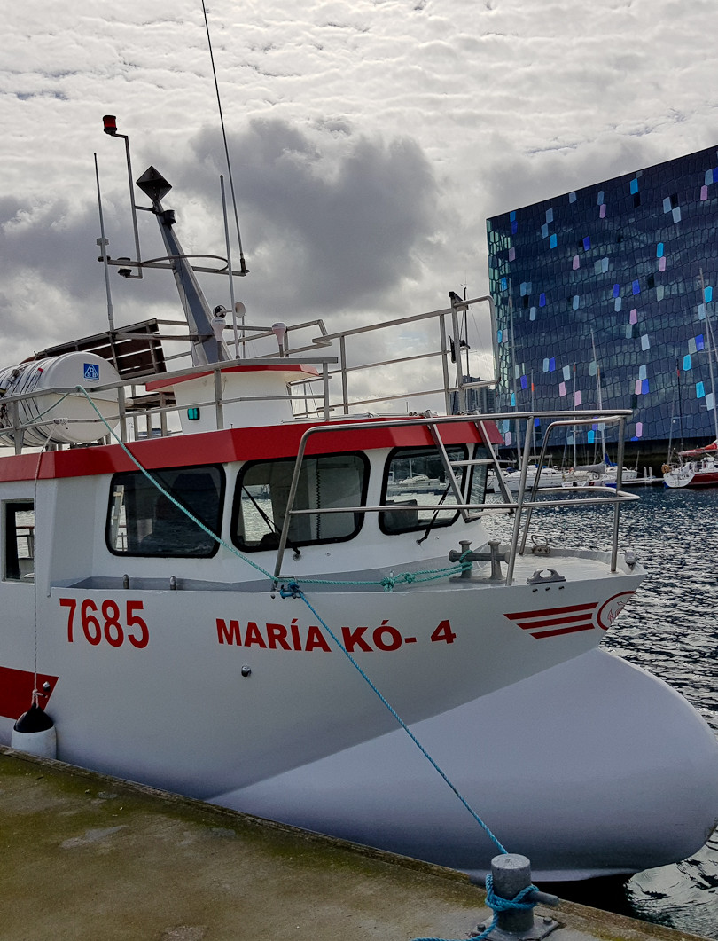 Maria sea angling-115.jpg