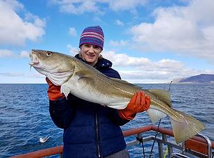 Maria sea angling-57.jpg