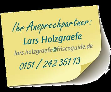 FRisCo_PostIt_LHolzgraefe_400px.png