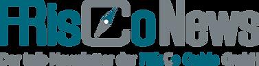 FRisCo_News_Guide_Logo_400px.png
