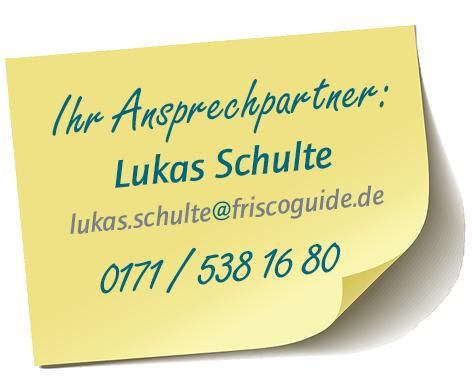 FRisCo_PostIt_LSchulte_400px.png