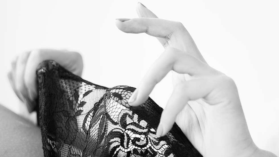 Panties-Teaser.jpg