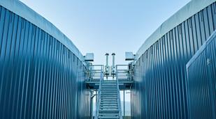 Biogas-Oktober-9.jpg