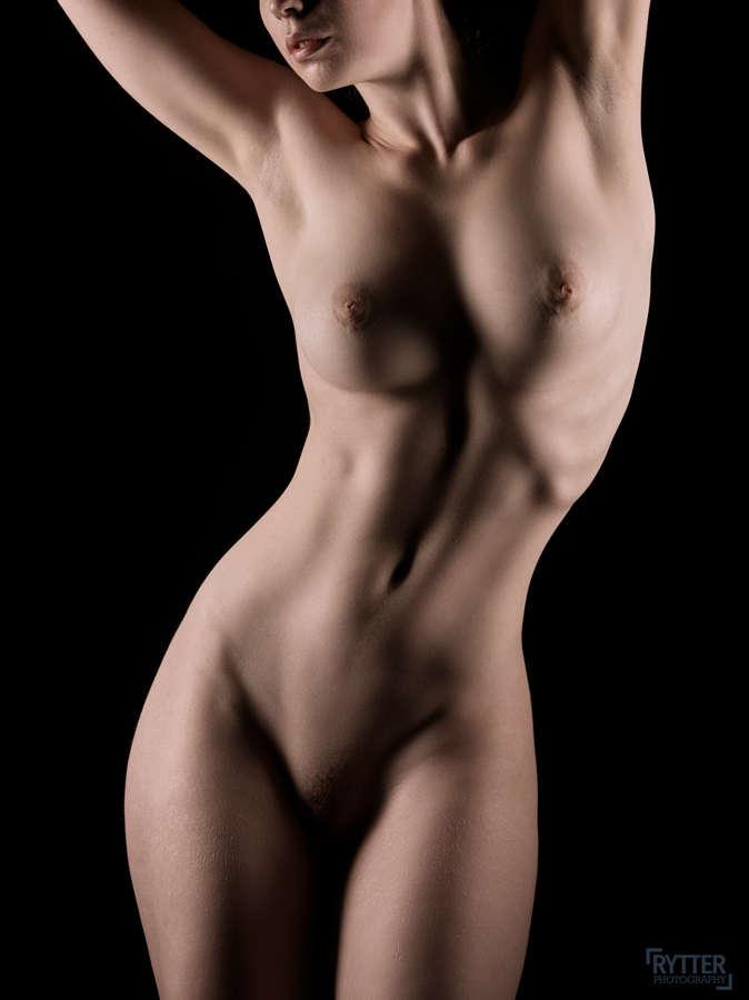 Model: Elle Beth
