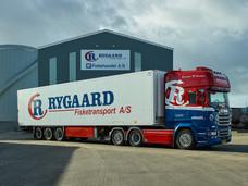 Rygaard_Truck__6.jpg