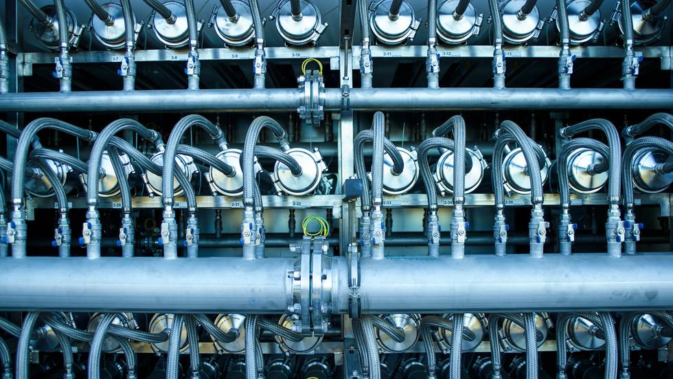 Biogas-Oktober-33.jpg