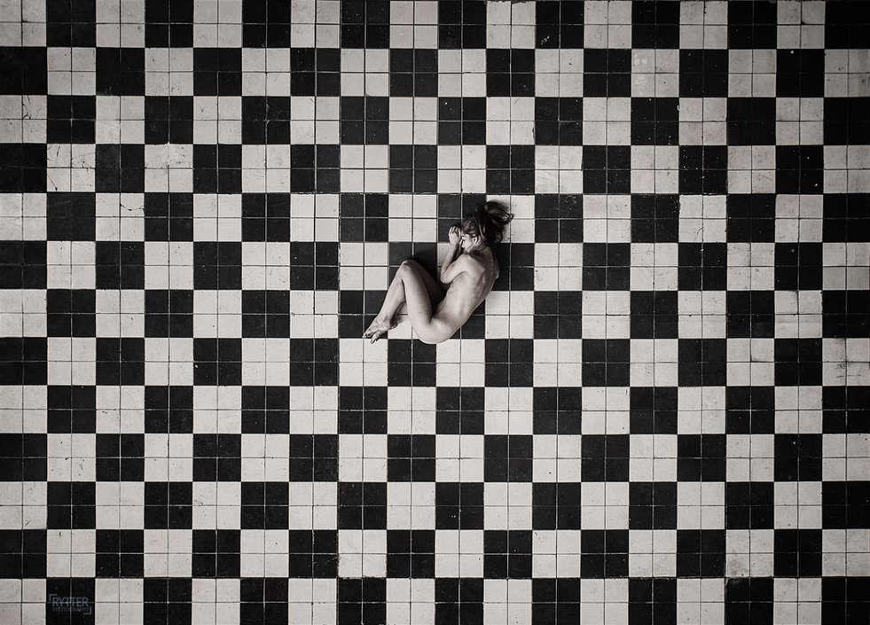 Checkers_PX.jpg