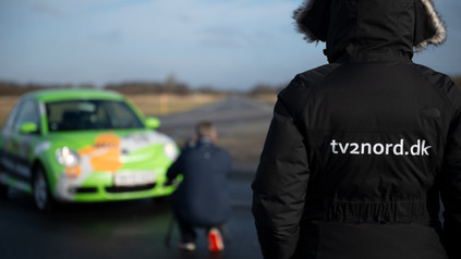 TV2N_BTS_2502_019.jpg