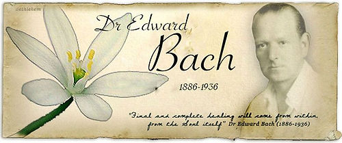 Dr-Bach.jpg