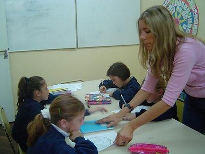 julia taller colegio 2004.jpg